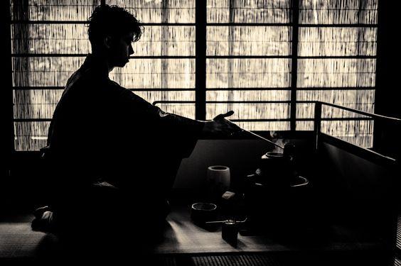 Une leçon de thé - 22 | Flickr - Photo Sharing!