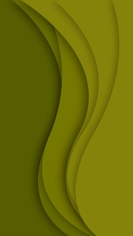 Pin By Amber On Iphone Wallpaper Xperia Wallpaper Desktop Wallpaper Art Olive Green Wallpaper
