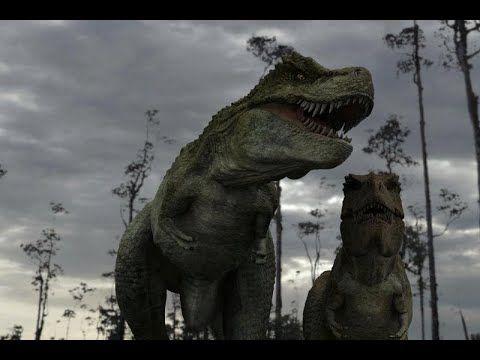 Dino King Film Complet En Francais Youtube Film Films Complets Film Complet En Francais