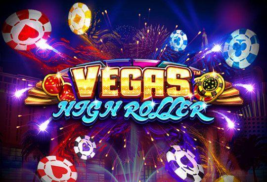 Online casino 100 стрим игры в казино онлайн