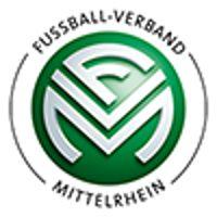 Kreisliga A - Kreis Berg – Herren - 2015/2016: Ergebnisse, Tabelle und Spielplan bei FUSSBALL.DE