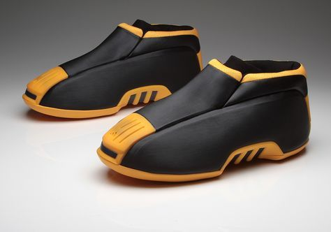 Kobe Two PE 1 | Girls basketball shoes