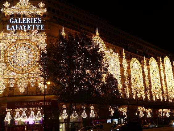 XMAS...!!!!..The only place to shop...