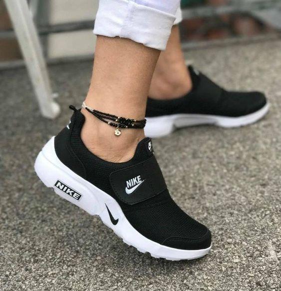Nike Tennis For Women Nike Tennis Woman 2019 Women S Sneakers Sneakers Black Shoes Running Shoes Casual Shoe Nike Tennis Women Shoe Boots Sneakers Nike