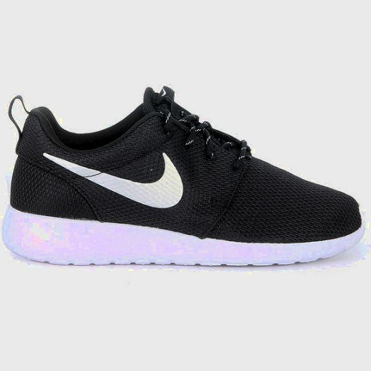Website For women nike outlet! Super Cheap! Only $21.9 now,special price last 7 days,get it immediatly!