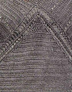 Olgaknits. Вязание на спицах и крючком!: Karen Millen - модели крючком.