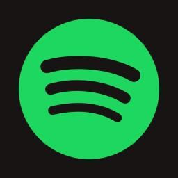 世界が認める無料で音楽聞き放題アプリ アプリ 音楽 アイコン