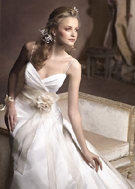 english wedding gown designers