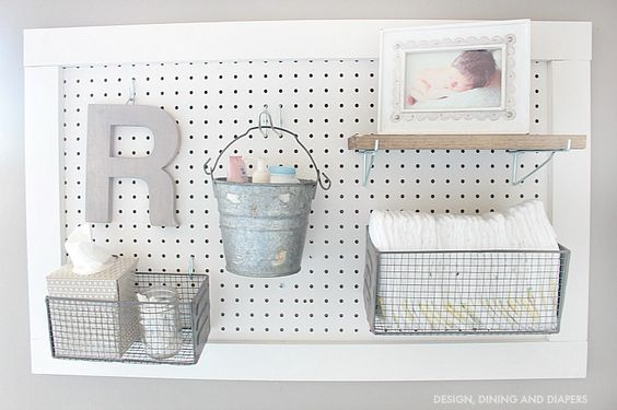 Disclosure: This post is in partnership withTrue Value. If you follow me on Instagram, you may have caught a few peeks into the nursery this weekend. Since the start of the year this room has been my top priority! I mean after all, little bebe is already 3 months old so I should probably start …