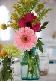 decorações coloridas casamento - Pesquisa Google