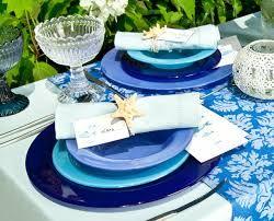 ... für gedeckter tisch maritim  Gedeckter Tisch  Pinterest  Suche