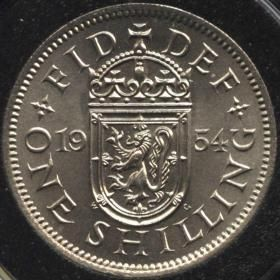 """6. Tambu received a shilling by her aunt, Maiguru for break time. She could not believe it and even was embarrassed to have it. """"A shilling was a lot of money in those days."""" (125)"""