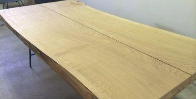 #Plankebord #Plankeborde #eg #ubehandlet #spisebord Se mere på http://www.plankeborde-cph.dk/plankebord-lager.html#Plankebord #Plankeborde #eg #ubehandlet #spisebord Se mere på http://www.plankeborde-cph.dk/plankebord-lager.html