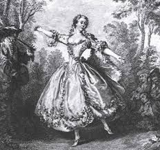 roupas de 1810 - Pesquisa Google