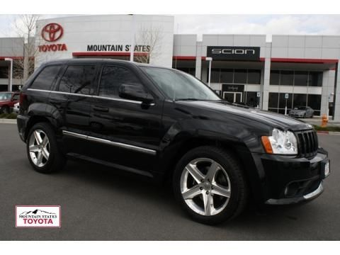 Jeep Srt8 For Sale Near Me >> Best Jeep Srt8 For Sale Denver