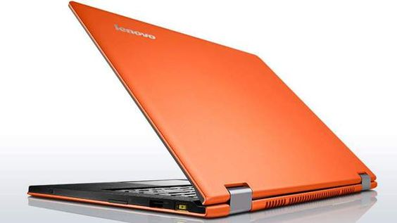Best Laptops for your Surfing Needs