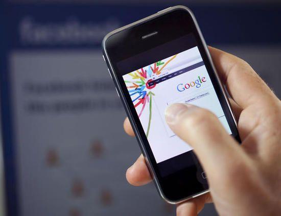 Siete acciones indispensables de marketing móvil - Gestión - Emprendedores - Webs