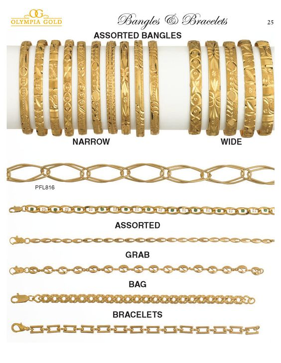Summer means bangles and bracelets and plenty of them! Stock up for your customers today!  #fashionbangles #silverbracelets #goldbracelets #permagold #permasilver #olympiagold #wholesalejewelry