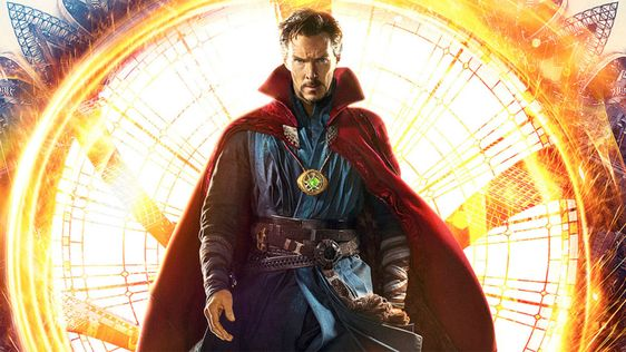 Unresolved Marvel Mysteries