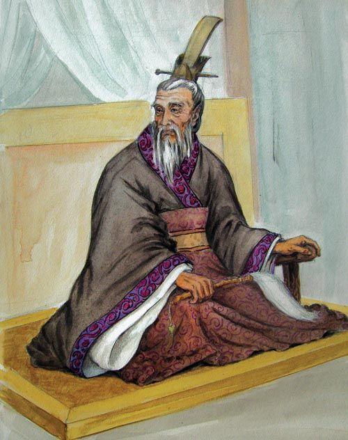 百里奚,春秋時期輔佐秦穆公稱霸,他的一生跌宕起伏,數次欲入仕途卻未遇明主,沒有發揮才能的機會。直至七十古稀之年被秦穆公贖到秦國,命運才出現了轉折。