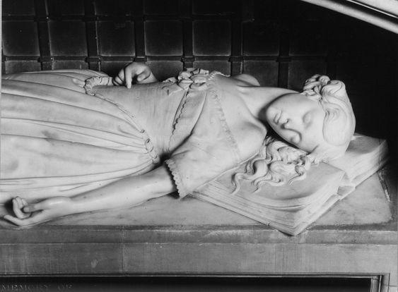 Princess Elizabeth of England and Scotland 1635-1650