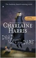 The Sookie Stackhouse series