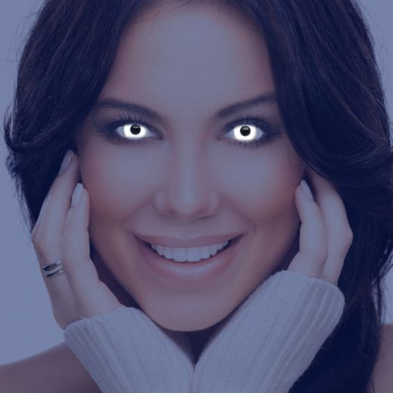 http://www.coloured-contacts-hut.com/uk/freaky-prescription-coloured-contacts-lenses/uv-white-coloured-contacts-prescription/?cr=USD