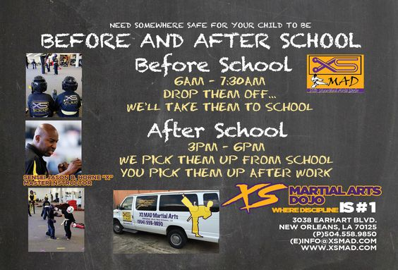 Where is your child after school?  http://www.xsmad.com/SocialSite/smo-social-site-201207-after-schoolcamps