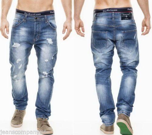 Clubwear Jeans von Jeansnet by jeanscompany24 @eBay