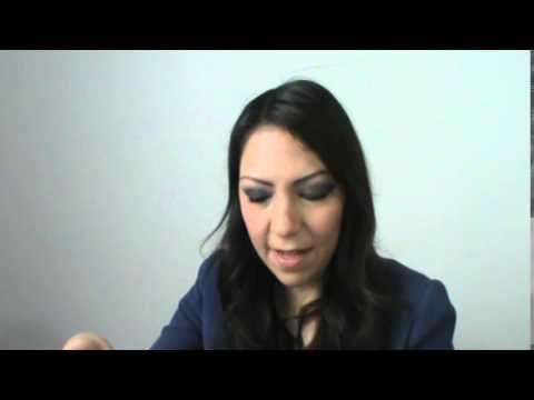 Día 17 Programa 21 días de éxito MÉXICO Y COLOMBIA ERIKA UROSA - YouTube