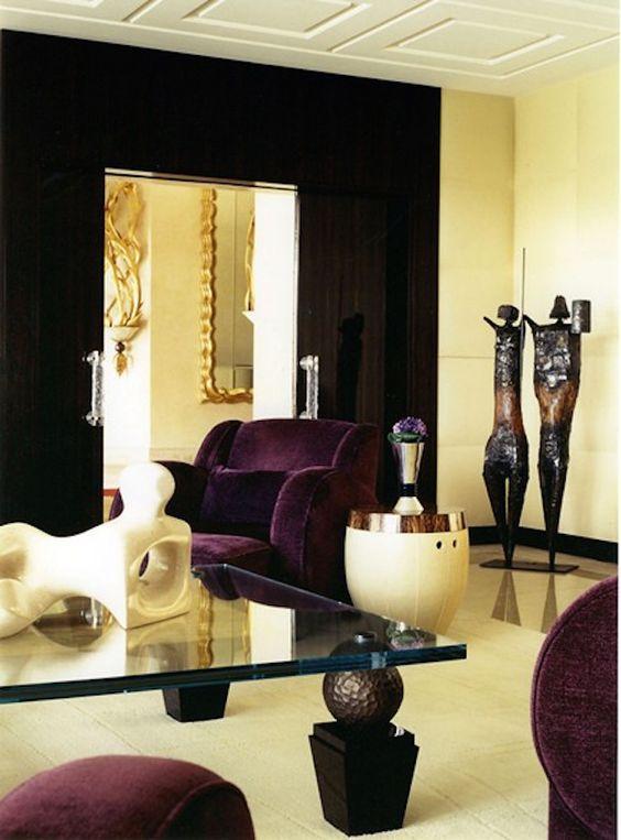 49 Living Room To Update Your Home interiors homedecor interiordesign homedecortips