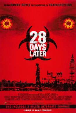 Best Horror Movies!!! Deadly Virus Series!!