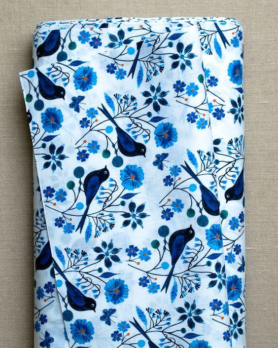 purl soho | products | item | moody blues (cloud9 fabrics)
