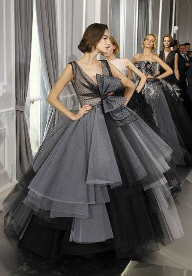 Dior: