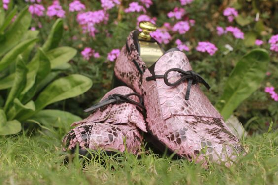 #Moccasins with fringes & tassels you will fall in love with...