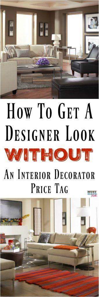 Amazing Cost To Hire Interior Designer Bjetjtcom The Largest With Interior  Decorator Cost.