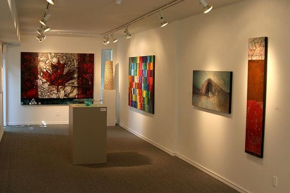 SHOPPING. Bau-xi Gallery. Bau-Xi Gallery opened in 1965 in Vancouver, BC to create a showcase for the many emerging and established Canadian artists in need of a gallery on the West Coast.