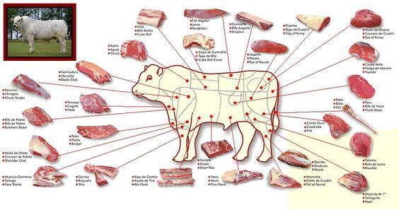 Dicas Úteis Sobre Carne