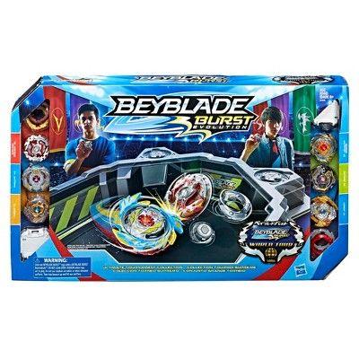 Beyblade Burst tops Contains Free Shipping Burst Beylocker C0709