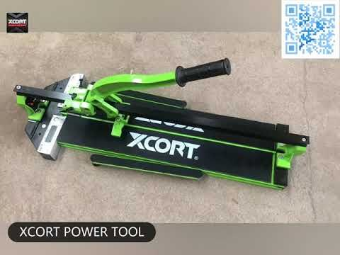 Xcort Tools Tile Cutter 40cm China Tools Not Bosch Makita Tile Cutter Bosch Tools