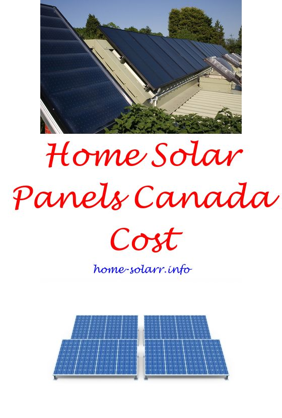 Adding Solar Panels To Home Solar House Plans Passive Solar House Plans Solar Power House