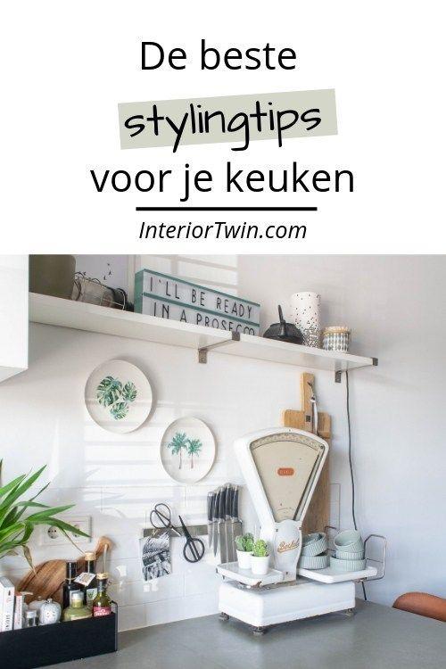 Pin Op Home Design