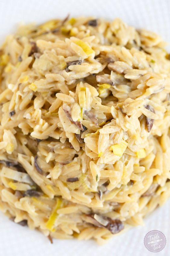Boursin cheese chicken pasta recipe