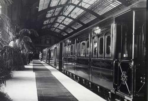 """Ο Αστικός Σιδηρόδρομος Πειραιά - Κηφισιάς, γνωστός σαν """"Ηλεκτρικός"""""""