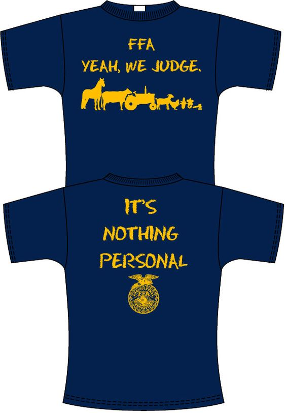 Click visit site and check out cool horses shirts this for Ffa t shirt design