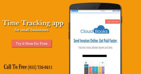 Expense # Tracking App for Freelancers - hassle free solution - free invoices online