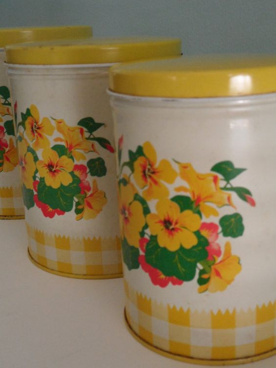 kitchen canister sets canisters tins kitchen canisters cups canister