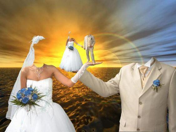 wedding-templates-frames-557-psd-for-photoshop-+-bonus-9694d   D ...