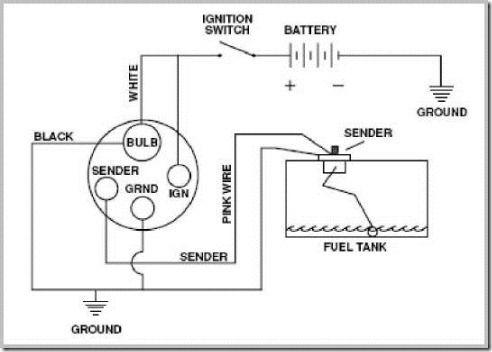 Vaizdo Rezultatas Pagal Uzklausa Aluminum Fuel Tanks For Boats Car Gauges Electrical Wiring Diagram Boat