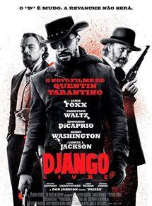 Assistir Filme Django Livre Dublado 2013 Mega Player Filmes